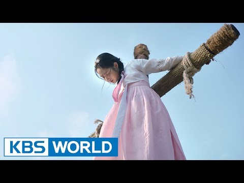 Queen for Seven Days | 7일의 왕비 : Ep.8 Preview