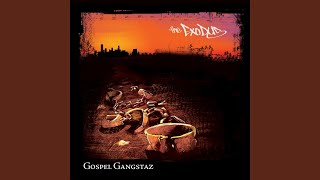 Gangstaz Don't Dance