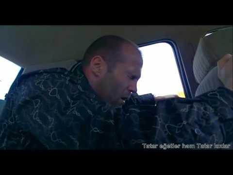 ютуб татарские приколы куало кричит рашид