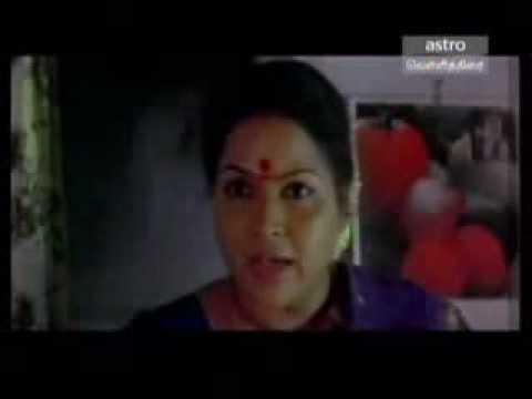 Oor Mariyathai - Goundamani Senthil Comedy Part-3