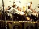 Virginia Symphony Orchestra, II