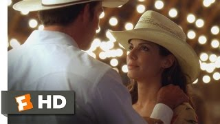 Hope Floats 3 3 Movie Clip Dancing 39 S Just A Conversation 1998 Hd