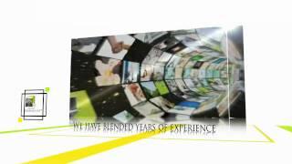 Internet Marketing Ingenious Solutions Ltd™