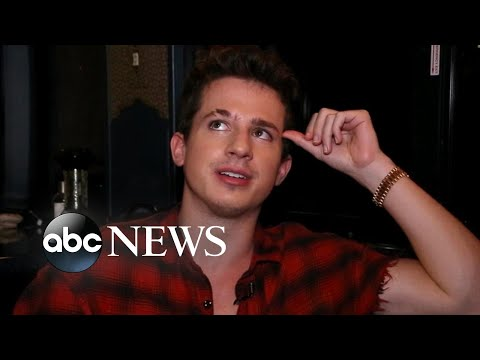 How rising star Charlie Puth composed 'See You Again' in minutes Mp3