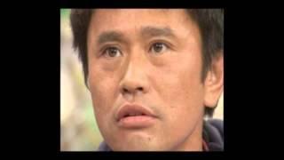 ごぶごぶ はまちゃん バスにキレる 浜田雅功が大阪 毎日放送前のバスに怒る