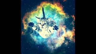 Sikdope & Borgore - Space Kitten Invasion (Code:Pandorum Bootleg)
