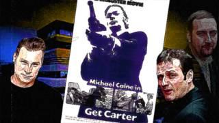 Mark Kermode's Cult Film Corner: Get Carter