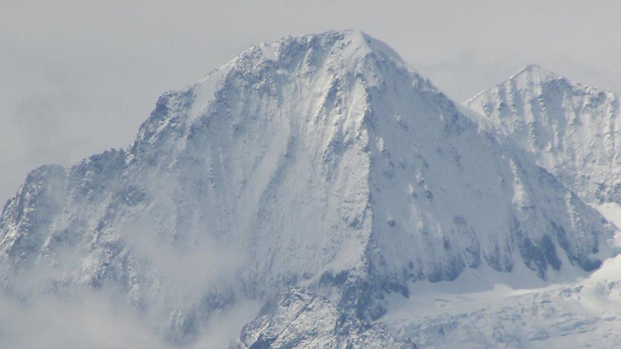 Resultado de imagen para sierra nevada santa marta youtube