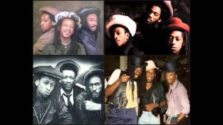 Watch Aswad My Love video