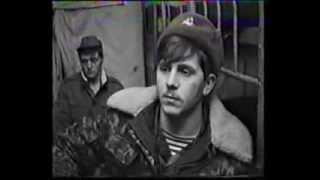 Документальный фильм ТАДЖИКИСТАН(Видеоматериалы об участниках боевых действий в Таджикистане 1993 - 1997 гг смотреть онлайн в этом плейлисте:..., 2013-11-16T09:19:07.000Z)