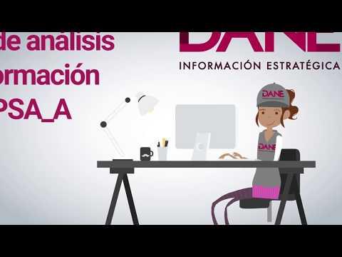 Trabajo final Procesamiento y análisis de la informaciónиз YouTube · Длительность: 5 мин12 с