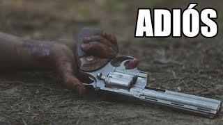 (SPOILERS) HABLEMOS DEL 09x05) SORPRENDIDO PERO CONFORME  | The Walking Dead Temporada 9 thumbnail