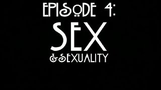 The Aristocrats, Episode 4: Sex and Sexuality