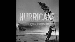Luke Combs - Hurricane 2.0 (New Country Music 2016)