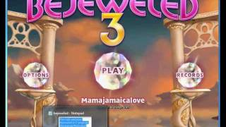 Bejeweled 3 full game download now