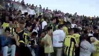 Fenerbahçem Senden Vazgeçemedik