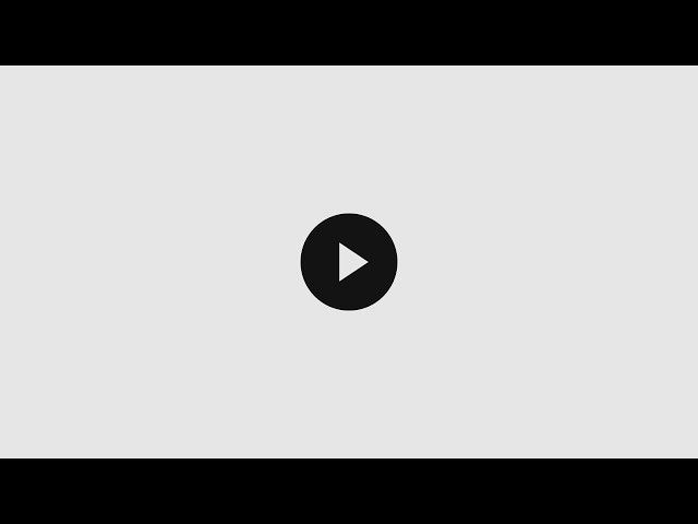 The London Naked Bike Ride 2017 Trailer [Warning Contains Full Frontal Nudity]