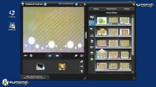 Install Cyberlink YouCam HP Version