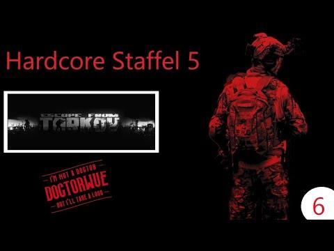 escape-from-tarkov-/-hardcore-staffel-5-#6-/-prapors-uhr-/-german-/-deutsch-/-0.12