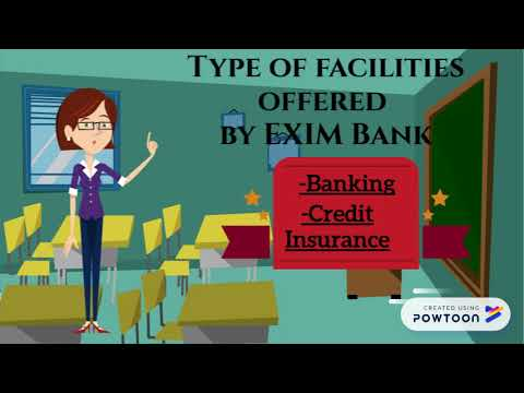 FIN323 Export Credit Insurance