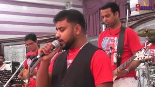 Video Nandaneeya Pema Mahesh Bandara With C seventh download MP3, 3GP, MP4, WEBM, AVI, FLV Juni 2018