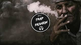Ömer Şahin -  Namus Belası  (Trap Remix)