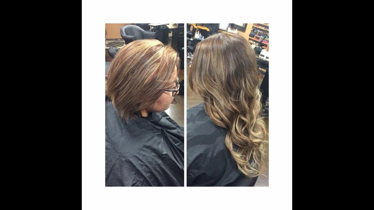 Hothead Hair Extension Reviews Cosmetik