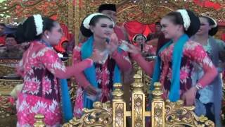 Download Video TAYUB PUTRI FAMILI   LIVE IN TANAER  IBRAHIM   IDA KENDEL MP3 3GP MP4