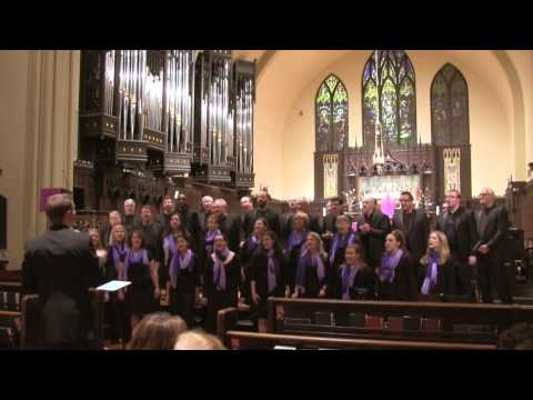 Lean On Me with We Shall Overcome (Withers-Tindley-arr.Hayes)