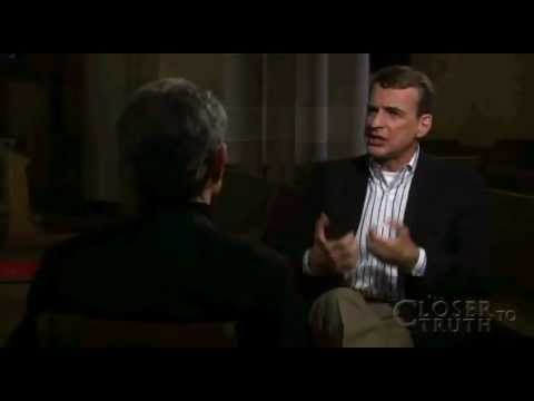 Did God Create Time? (The Nature of Time) (William Lane Craig)