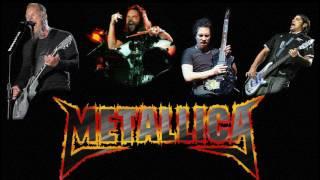 THE GREATEST ROCK | METAL BALLADS | The Best Metal ballads