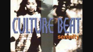 Got To Get It Culture Beat 1993