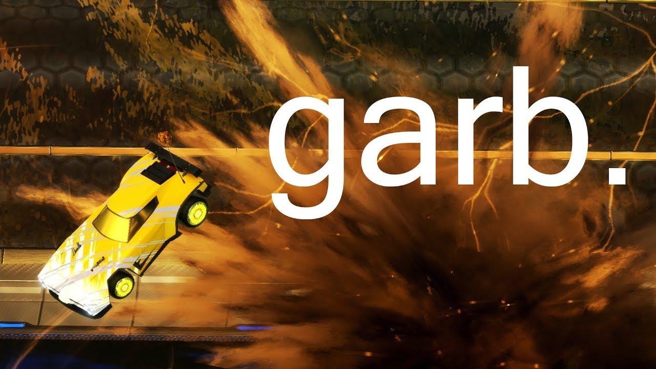 Download garb league: episode 11