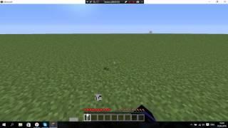 как установить мод all u want minecraft 1 5 2!!!