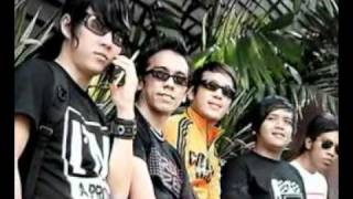 Download lagu Satu Hati - Fivers Sejati.mp4