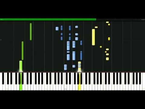 Nikita Piano Chords Elton John Khmer Chords