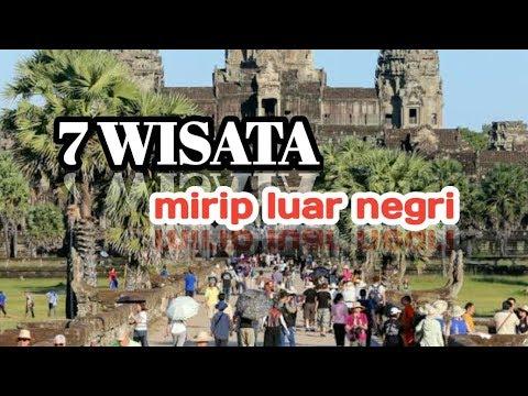 7-wisata-indonesia-yang-mirip-dengan-luar-negeri