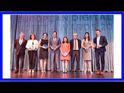 Breaking News | Digital Enterprise Show Awards the Best Journalistic Work on Digital Transformation