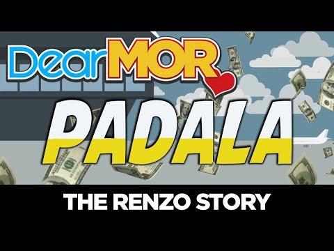 #DearMOR: Padala The Nancy Story 051918