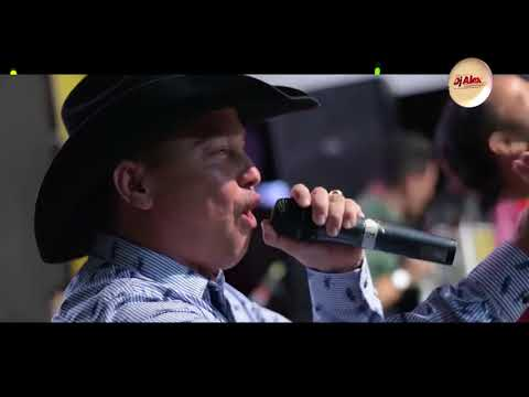 119 Geovanny ayala ft Ciro Quiñones Regalada sales cara REMIX dj alex zambrano®