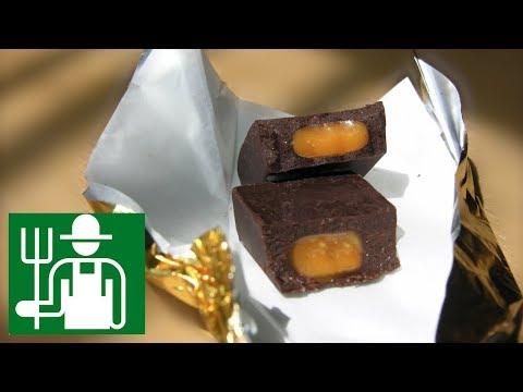 keto-chocolate-bars-🍫low-carb-caramel-filling