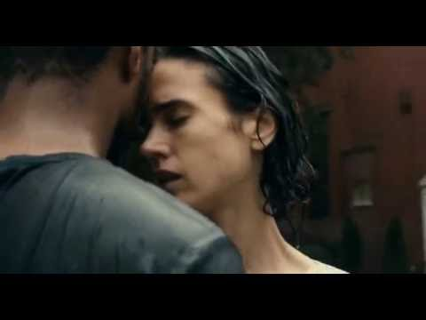 Jennifer connelly nude in shelter