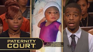 Download Couple Planned Baby 4 Months Into the Relationship (Full Episode) | Paternity Court Mp3 and Videos