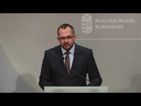 Februártól indulnak a Magyar falu program első pályázatai thumbnail