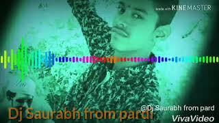 Download Video Dj Saurabh from pardi MP3 3GP MP4