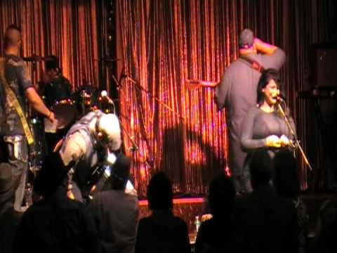 Conjunto Baraja De Oro (Video 5) Presented by Yellow Rose Tejano Music Promotions & Alejandro Ochoa