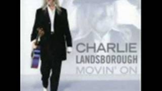 Watch Charlie Landsborough Always On My Mind video