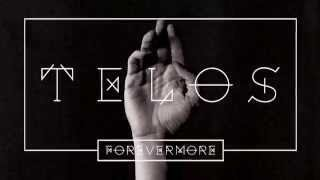 Forevermore - Force Fed