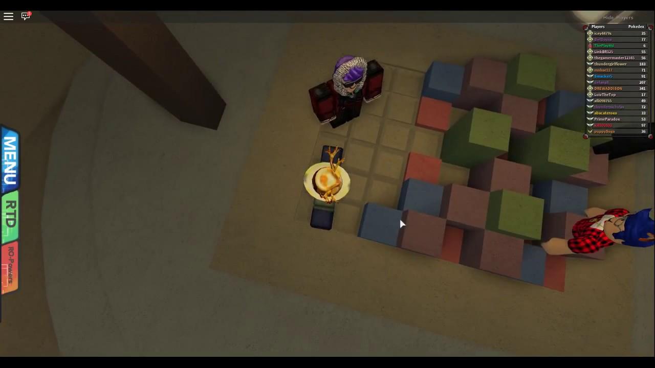 puzzle- uri expune casa câștiga bonusuri opțiune formulă matematică