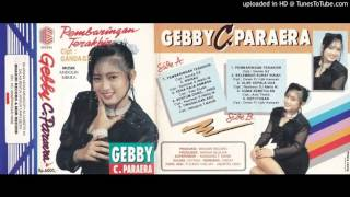 Gebby C Pareira _ Ngigau